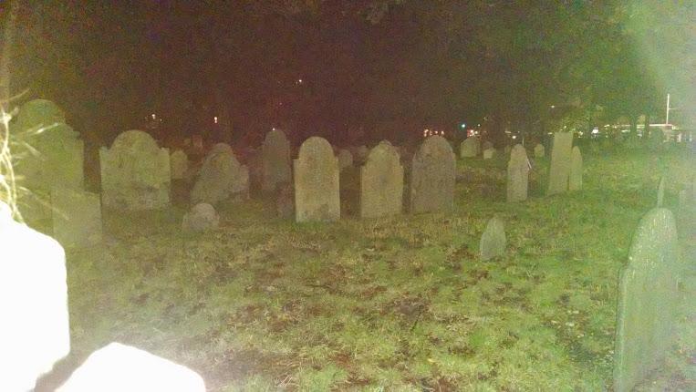 Old_Burying_Ground
