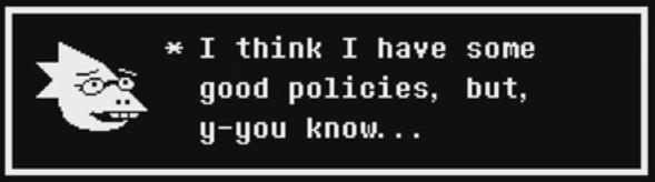 ut-alphys-goodpolicies.png