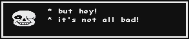 ut-sans-notallbad.png