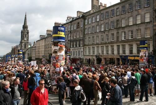 master_Edinburgh_Fringe_Festival