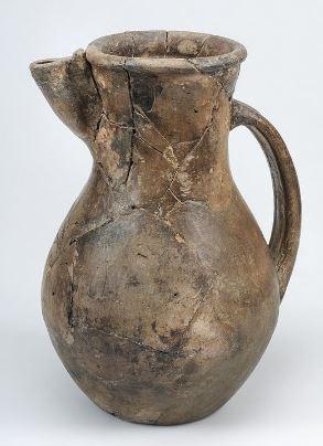 viking vase.JPG