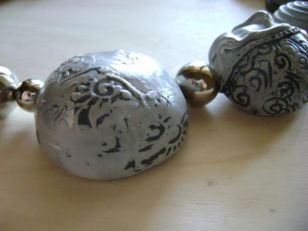 Камешки (1)