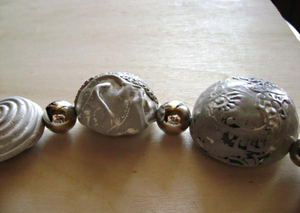 Камешки (2)