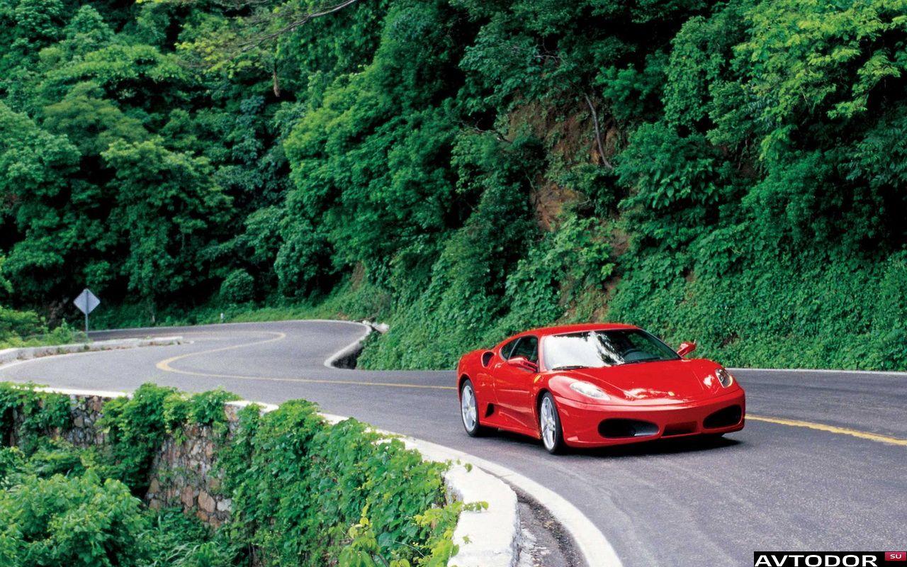 Ferrari-F430-2004-1280x800-010
