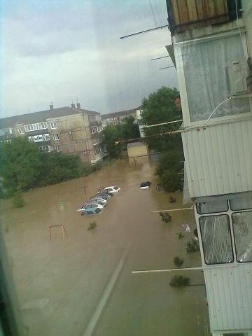Крымск_14