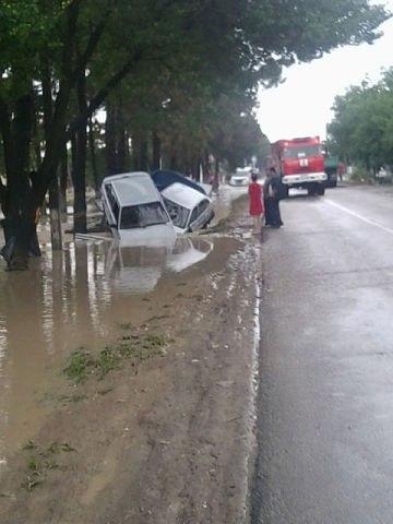 крымск_114
