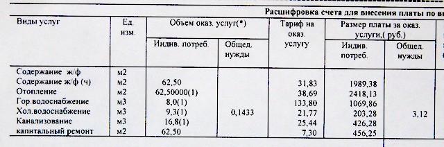 P5155232.JPG
