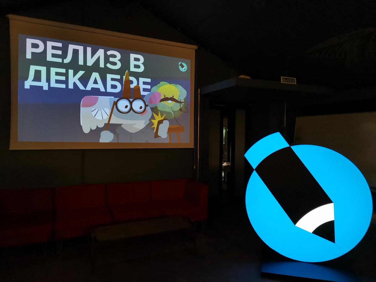 Фотография из блога Татьяны https://kladez-zolota.livejournal.com/