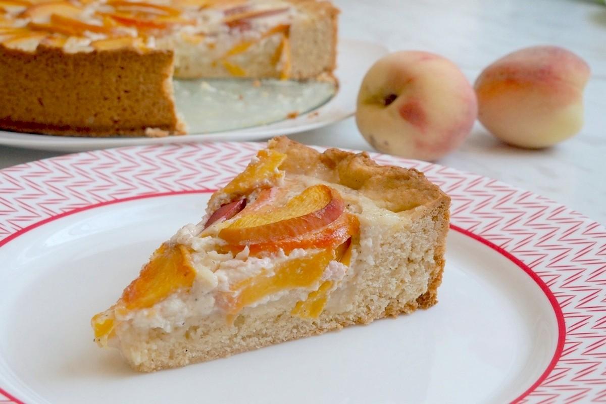 были идеальный бисквит с персиками рецепт фото сожалению, тут