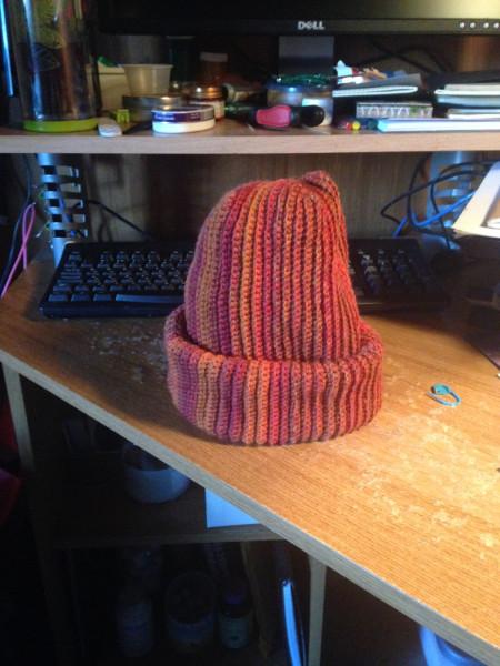 шапка 11 11 17