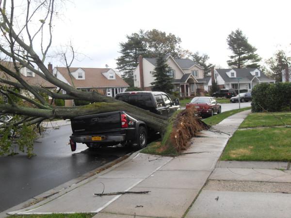 storm  Sandy 008