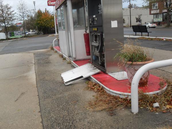 storm  Sandy 033