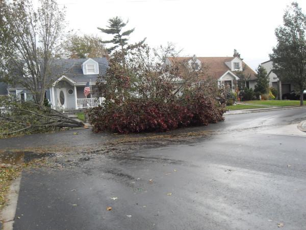 storm  Sandy 052