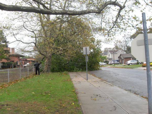storm  Sandy 074