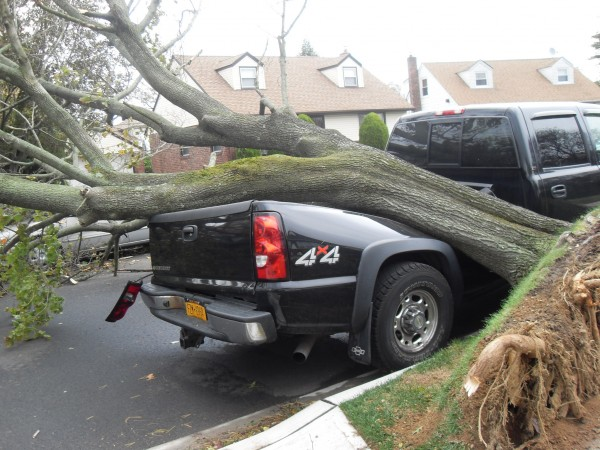 storm  Sandy 081