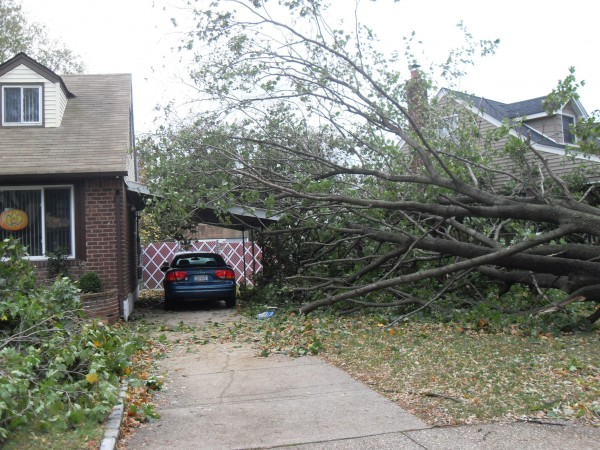 storm  Sandy 086