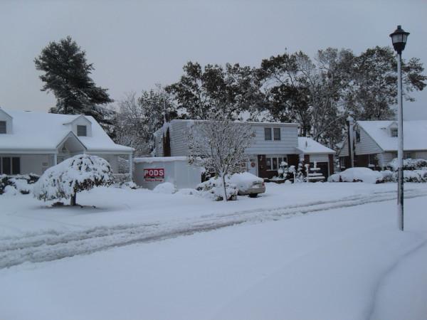 снежное утро 009