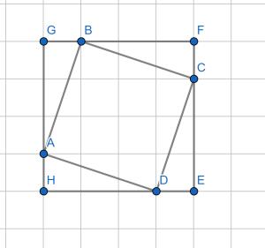 квадрат1.png
