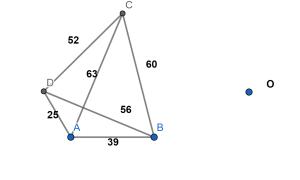 неравенст треугольника22.png
