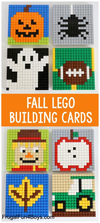 Fall-LEGO-Mosaics-Pin.jpg