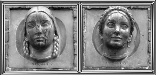 Golovy-yunyh-devushek.-Keramika.-Stanislaus-Kauer-1-1068x514.jpg