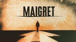 Maigret_TV_series_2016_titlecard.jpg