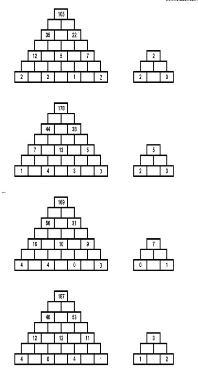 piramides-matematicas-base-6_Page_093.jpg