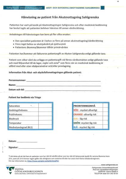 Поликлиники список1-1.jpg