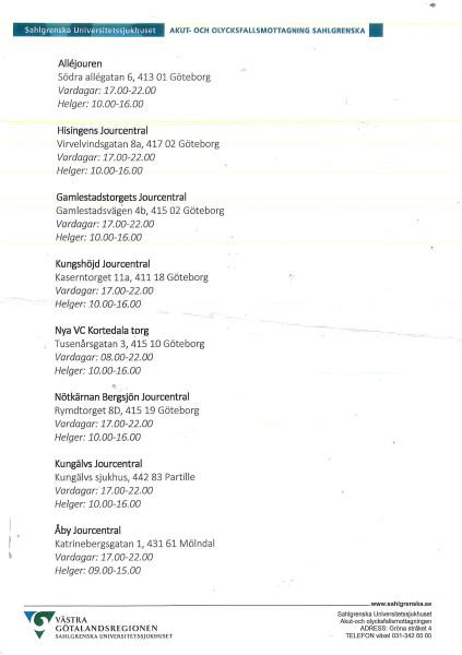 Поликлиники список1-2.jpg