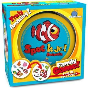 spot-it-jr-animals-by-blue-orange-games.jpg