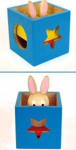 кролик-1.jpg
