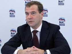 Medvedev_ER