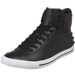 Купить мужские кроссовки в интернет магазине