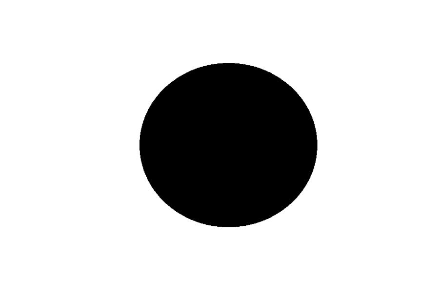 черный кпуг