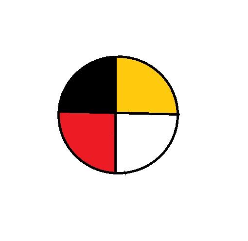 флаг КлНР