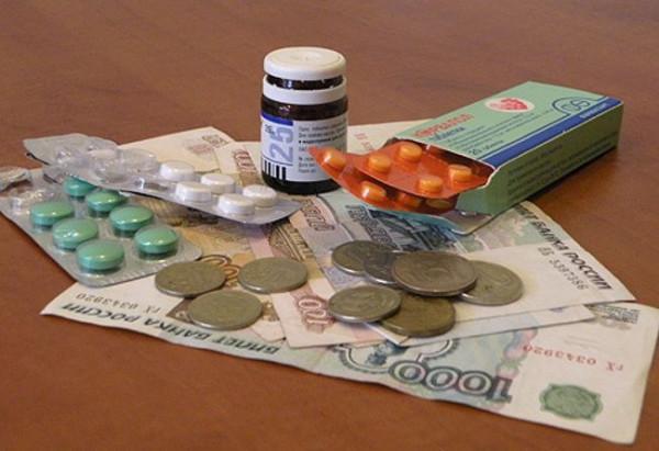 apteka_money