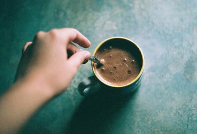 coffee-cool-cute-indie-Favim.com-535182