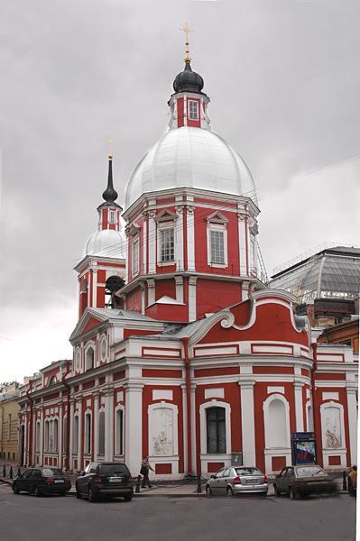 Пантелеймоновская церковь.jpg