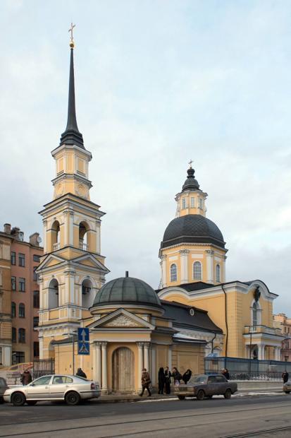 Церковь св. Симеона Богоприимца и Анны Пророчицы.jpg