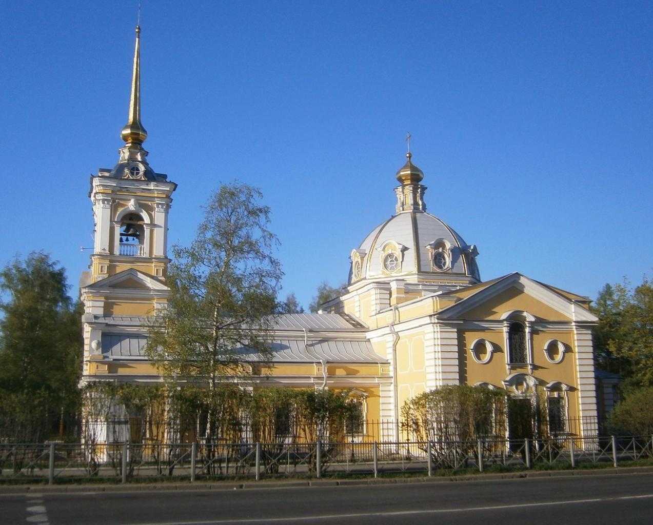 Церковь Троицы Живоначальной в Красном Селе.jpg