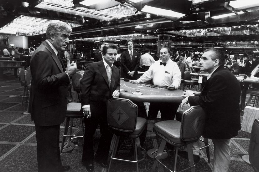 casino_martin-scorsese-directs-frank-vincent-and-joe-pesci-on-the-set-of-casino-1995