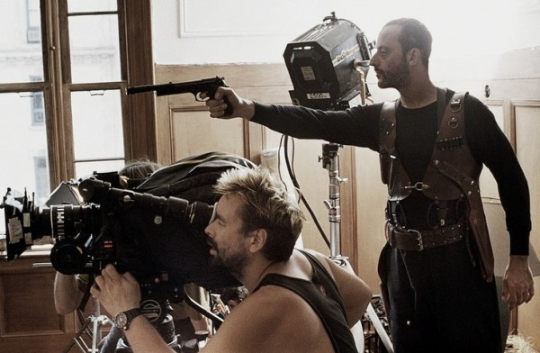 Behind-the-scenes-Leon-the-Professional-600x392