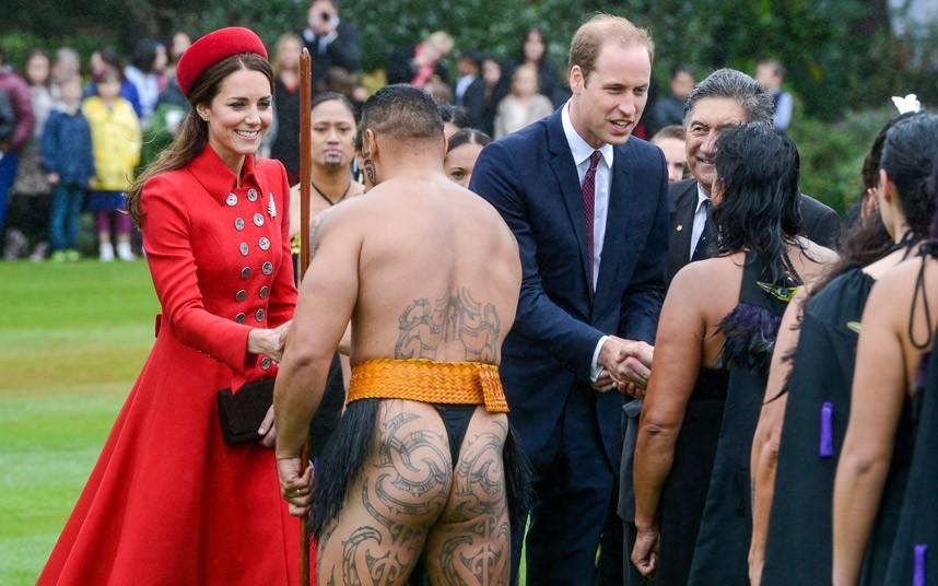 duchess-_nz_maori-_2874487k