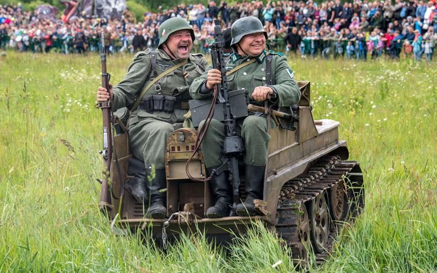 potd-tank_2951182k