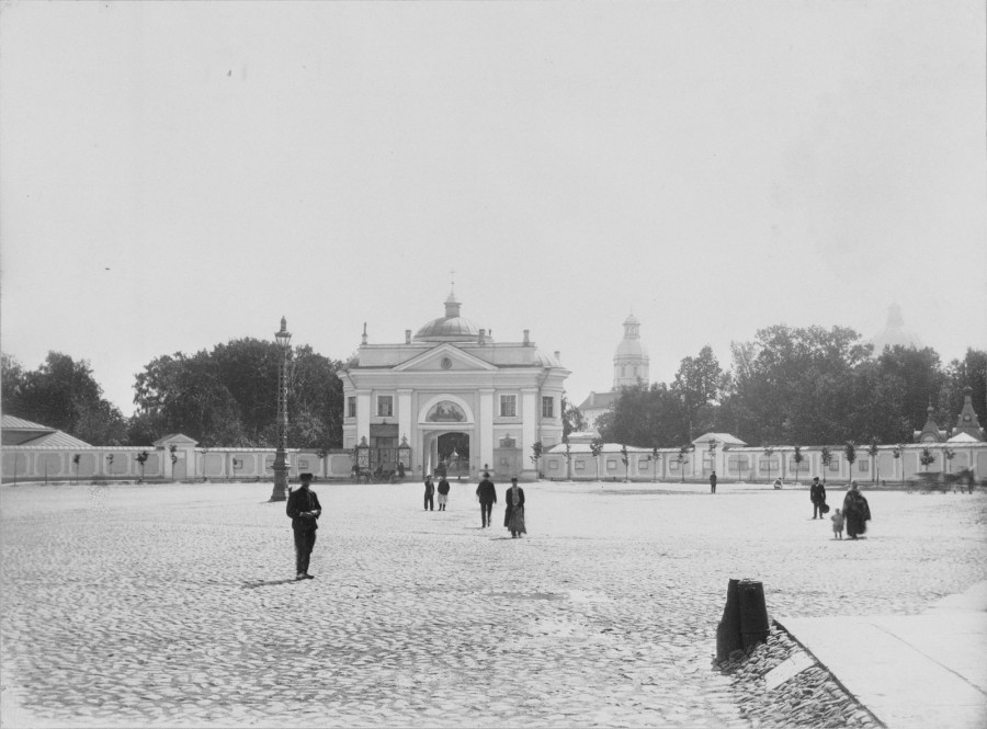 И.Бианки 1860.jpg