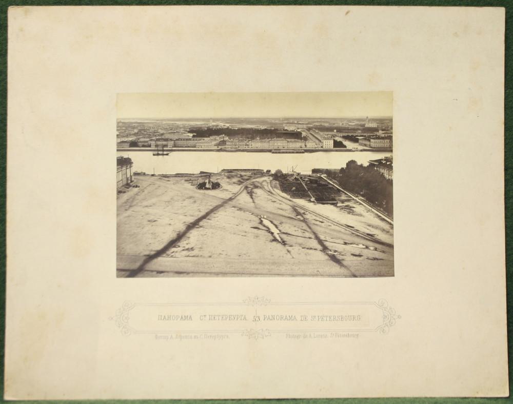 N-898-4-1.jpg