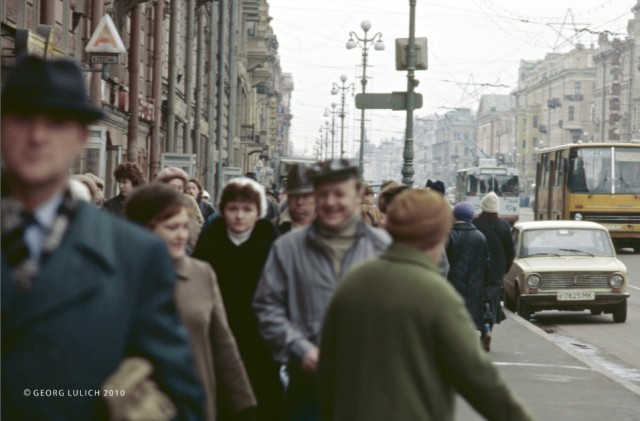 ленинград алкоголик и придурок слушать