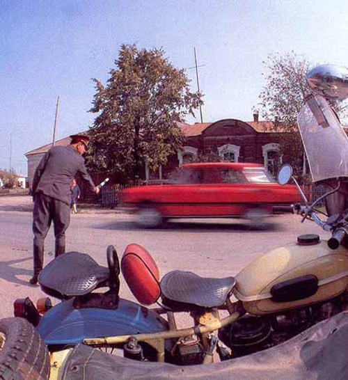 1317053554_5_www.nevsepic.com.ua