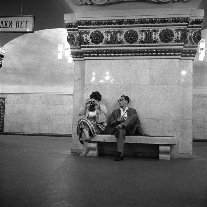 Советские люди в фотографиях немецого фотографа. pbs_ussr56_023