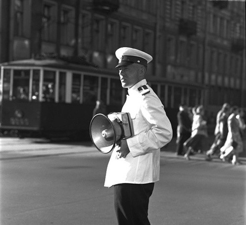 Советские люди в фотографиях немецого фотографа. u_003_6x6n.jpg.scaled500